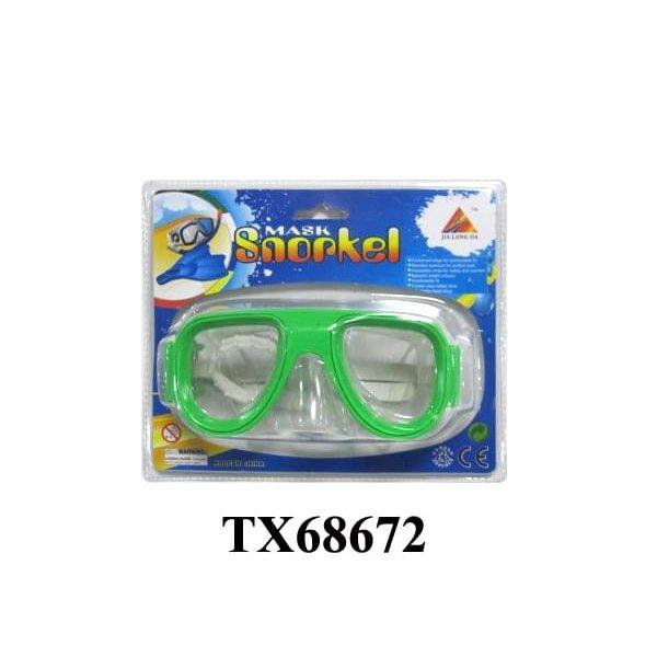 Маска для ныряния TX68672