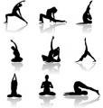 Фитнес, Йога