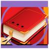 Иные книги