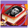 Мемуары и биографии