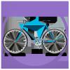 Велоспорт